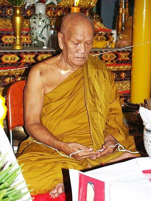 Luang Phor Chuan