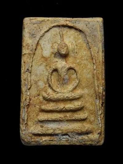 Pra Somdej Buddaxchan Toh