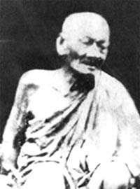 Luang Phor Tong